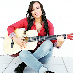 Joseanne Souza