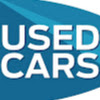Trinity Ford Used Cars  sc 1 st  YouTube & Trinity Ford Used Cars - YouTube markmcfarlin.com