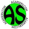 Agarserv.com