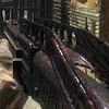 penguinbanana7