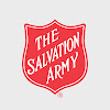 The Salvation Army Southern Territory
