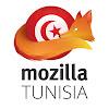 Mozilla Tunisia