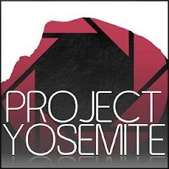 projectyose