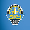 ChicagoSkyBasketball