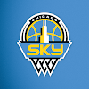 ChicagoSkyBasketball