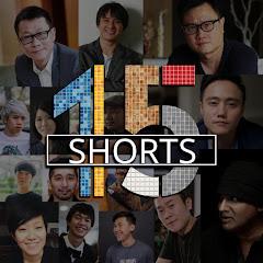 15 Shorts