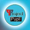 ProjectPupil