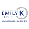 EmilyKCenter