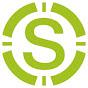 株式会社 SKIYAKI の動画、YouTube動画。