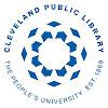 ClevelandPublicLibrary