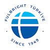 FulbrightTurkey