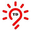 Tomás Devoto Clubes de Ideas
