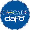 Cascade Dafo, Inc.