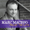 Marc Macisso