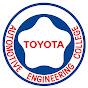 トヨタ神戸自動車大学校 の動画、YouTube動画。