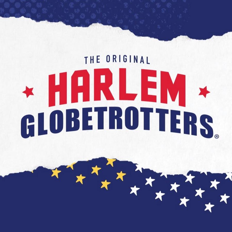 Harlem Globetrotters - YouTube