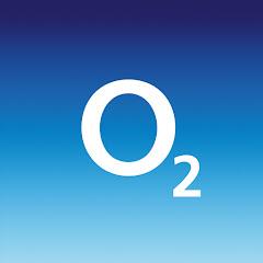 o2deofficial