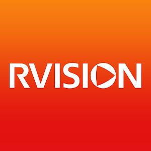 Все советские фильмы на rvision