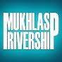Mukhlas Rivership