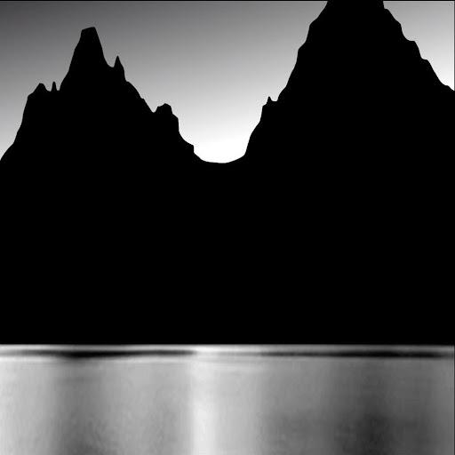 Dark Lake Productions