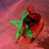 Saad Abid