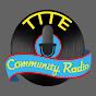 TWR Community Radio