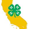 California4H