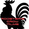 RoostersCrowProd