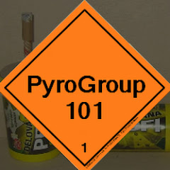 PyroGroup101