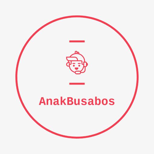 AnakBusabos