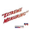 Extreme Measuring