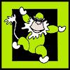 Green Monkey Records