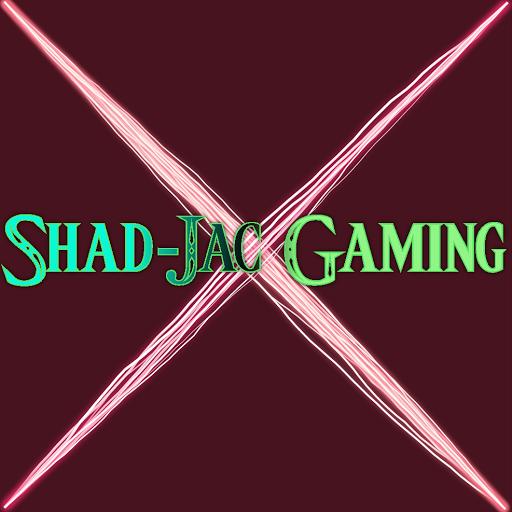 Shad-Jac Gaming