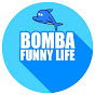 bombafunnylife Youtube Channel