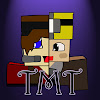 The Official MinecraftTales channel
