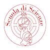 Scuola di Scienze Università di Padova