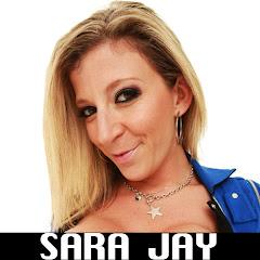 SaraJayTV