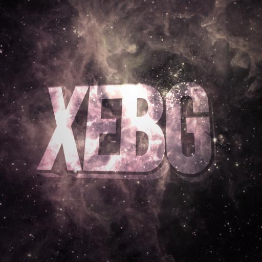 xEBGaming