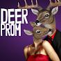 Deer Prom