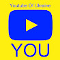 youtube of ukraine