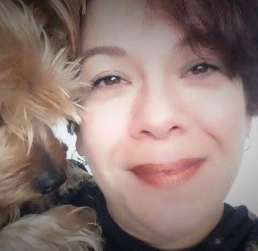 Maritza Rudiño
