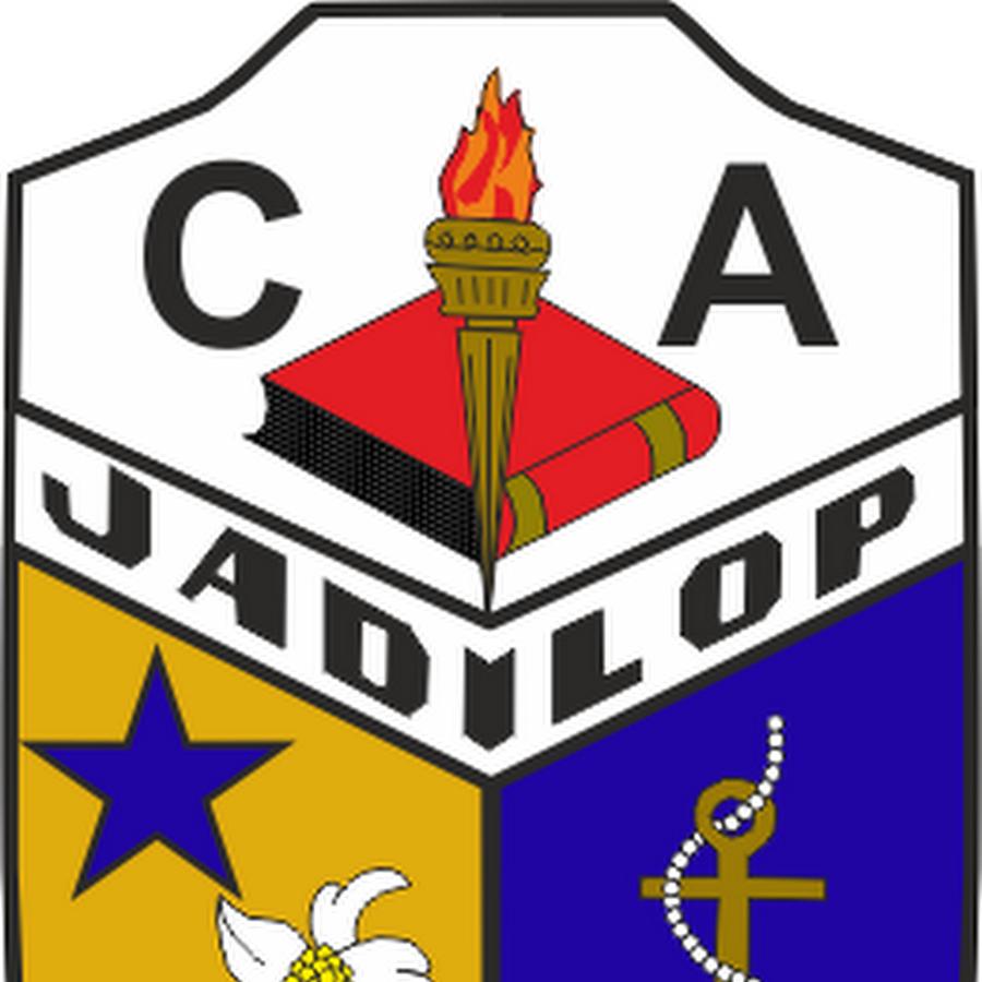 photo jpgUhohbro Logo