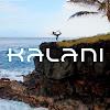 Kalani Honua