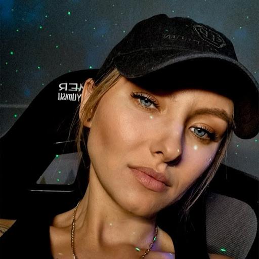 Aleksandra Hanula