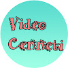Video Cenneti
