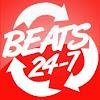 Beats24-7