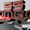 55jombo