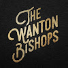 TheWantonBishopsTV