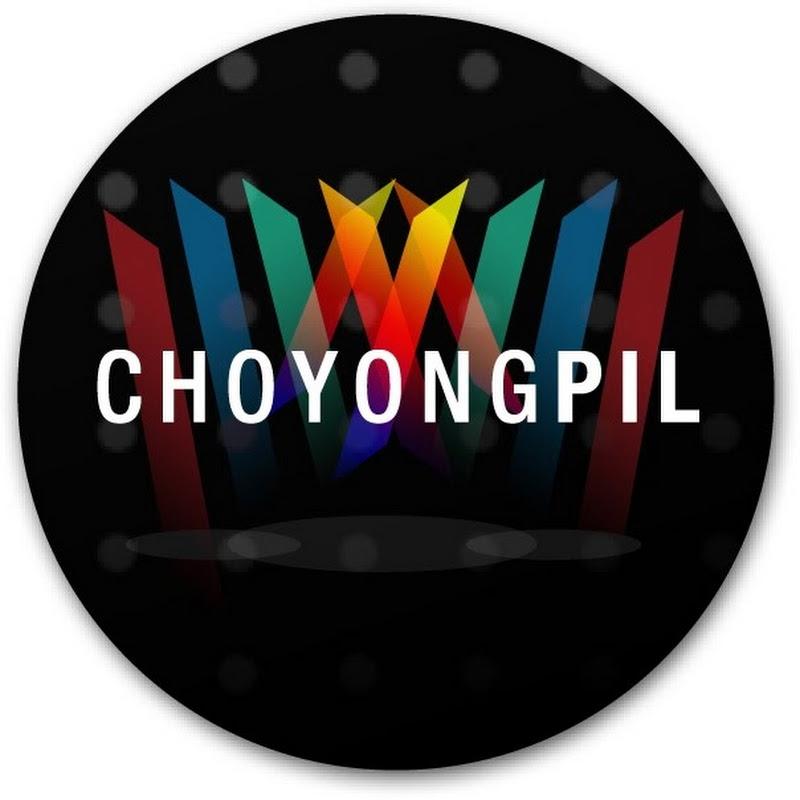 Cho yong pil hello ahn jae hyun dating 8