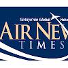 AirNewsTimesUK